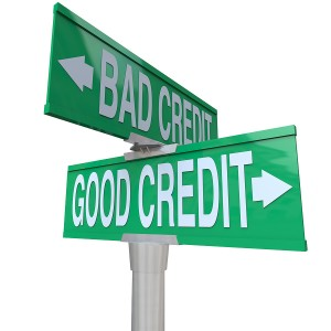 short term lenders don't need to know your credit history.