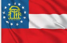 State of Georgia auto title lending choices.